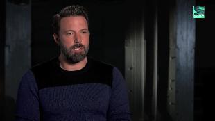 Новости кино Сезон-1 «Расплата» и «Пазманский дьявол»