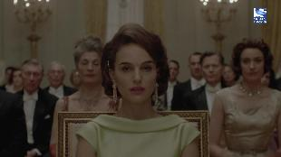 Новости кино Сезон-1 «Соединенное Королевство» и «Джеки»