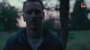 Новости кино Сезон-1 «Закон ночи» и «Афера по-английски»
