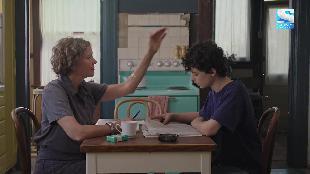 Новости кино Сезон-1 «Женщины ХХ века» и «Женщины ХХ века»