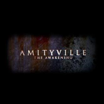 Смотреть Новый ремейк хоррора «Ужас Амитвилля»