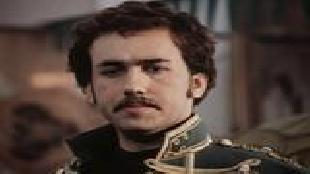 О бедном гусаре замолвите слово Сезон-1 Серия 1