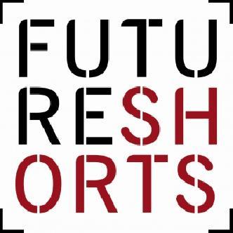 Смотреть О фестивале короткометражек Future Shorts
