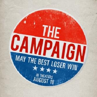 Смотреть О фильме «Грязная кампания за честные выборы»