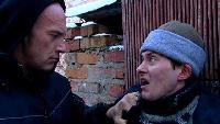 Объект 11 Сезон-1 16 серия