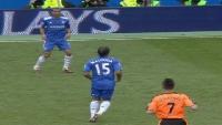 Обзор лучших матчей английской Премьер-лиги (на английском языке) Сезон-1 Classic Matches Chelsea VS Wigan