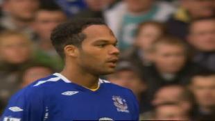 Обзор лучших матчей английской Премьер-лиги (на английском языке) Сезон-1 Classic Matches Everton VS Sunderland