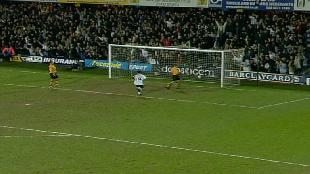 Обзор лучших матчей английской Премьер-лиги (на английском языке) Сезон-1 Classic Matches Fulham VS Blackburn