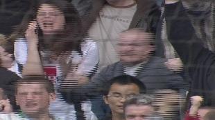 Обзор лучших матчей английской Премьер-лиги (на английском языке) Сезон-1 Classic Matches Man City VS Fulham