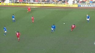 Обзор лучших матчей английской Премьер-лиги (на английском языке) Сезон-1 Classic Matches Middlesbrough VS Birmingham City