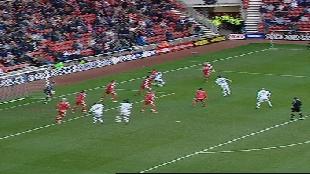 Обзор лучших матчей английской Премьер-лиги (на английском языке) Сезон-1 Classic Matches Middlesbrough VS Bolton