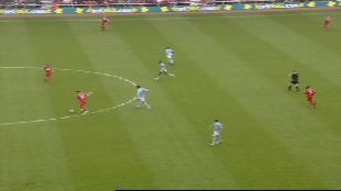 Обзор лучших матчей английской Премьер-лиги (на английском языке) Сезон-1 Classic Matches Middlesbrough VS Man City