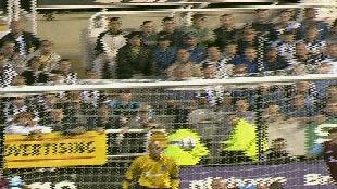 Обзор лучших матчей английской Премьер-лиги (на английском языке) Сезон-1 Classic Matches Newcastle VS West Ham