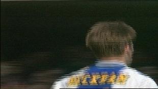 Обзор лучших матчей английской Премьер-лиги (на английском языке) Сезон-1 Classic Matches Saints VS Man UTD