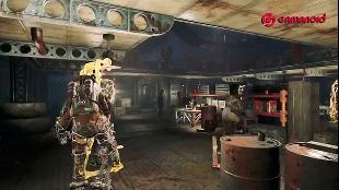Обзор Сезон-1 Серия 6. Fallout 4