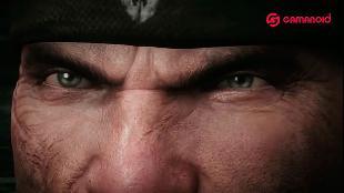 Обзор Сезон-1 Серия 9. Gears Of War