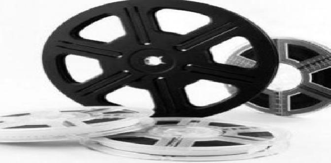 Смотреть Обзор тизеров: «Неудержимые 3», «Трансформеры: Эпоха истребления», «Ровер»