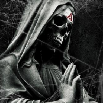 Смотреть Очередное «Паранормальное явление: Метка Дьявола»