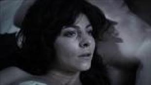 Одесса-мама Сезон-1 6 серия