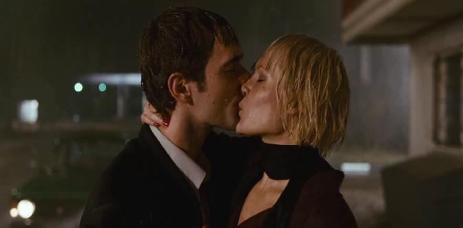 Смотреть Одна любовь на миллион (2007)
