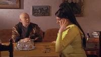 Одна за всех Жена академика Оксана Возвращение в 9