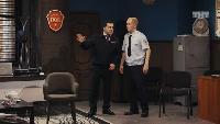 Однажды в России Сезон 2 серия 10