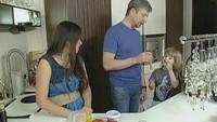 Одни дома 1 сезон Ирина Дубцова