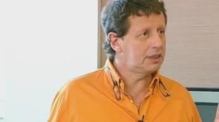 Одни дома 1 сезон Михаил Ширвиндт
