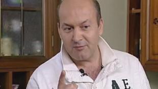 Одни дома 1 сезон Слава Гришечкин