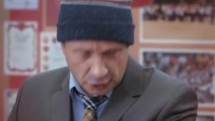 Одноклассники 1 сезон 20 серия