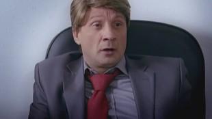 Одноклассники 1 сезон 28 серия