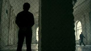 Охотники за головами Сезон-1 серия 7