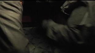 Операция.Чистые руки Сезон-1 Серия 22