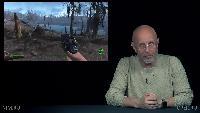 Опергеймер Сезон-1 Fallout 4 - отец за сына!