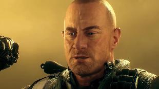 Опергеймер Сезон-1 История серии Call of Duty Black Ops – от Второй мировой до Первой кибернетической