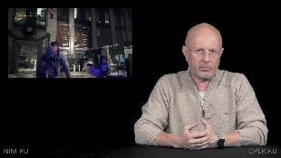 Опергеймер Сезон-1 Продвинутые плееры для взыскательных аудиофилов