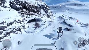 Опергеймер Сезон-1 Звёздные войны