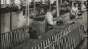 Оружейники Сезон-1 Пауль и Вильгельм Маузеры; винтовка, пистолет-карабин, Маузер К96, Гевер 98