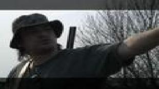 Основной инстинкт (2009) Сезон-1 Охота на разводного фазана