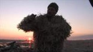 Основной инстинкт (2009) Сезон-1 Охота под Рязанью