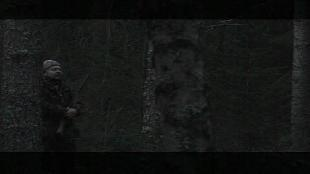Основной инстинкт (2009) Сезон-1 Тетеревиный ток
