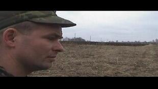 Основной инстинкт (2009) Сезон-1 Весенняя охота на глухаря