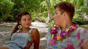 Остров Сезон 1 серия 24