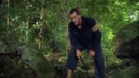 Остров ненужных людей Сезон-1 6 серия