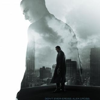 Смотреть Острый сюжет фильма «Я, Алекс Кросс»