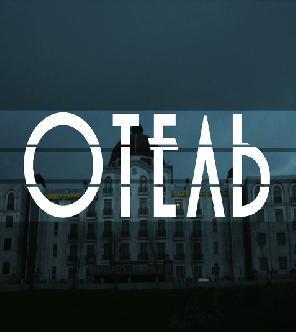 Смотреть Отель