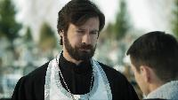 Отец Матвей Сезон-1 Кузнечик и Голиаф