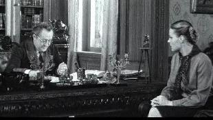 Открытая книга (1973) Сезон-1 Серия 2