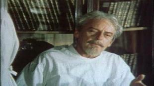 Открытая книга (1977) Сезон-2 Серия 3