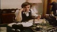 Открытая книга (1977) Сезон-2 Серия 4